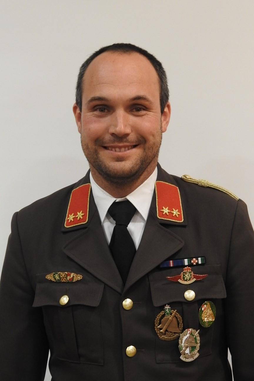 Siebenhofer Florian