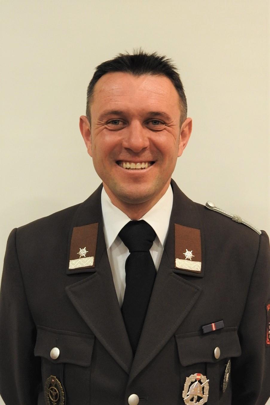Stephan Höfl2